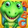 Amazing Match: Kids Favorite Word Learning Game for iPhone