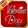 Sexy Valentine's Day : 10 days, 10 apps to seduce your lover