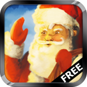 Christmas' Matching Cards icon