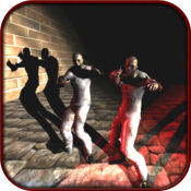 Real Zombies icon