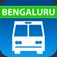 Bengaluru On The Go