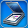 Scanner Pro (scan multipage documents, upload to dropbox and Evernote)