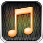 Mboxie - Free Music Download icon