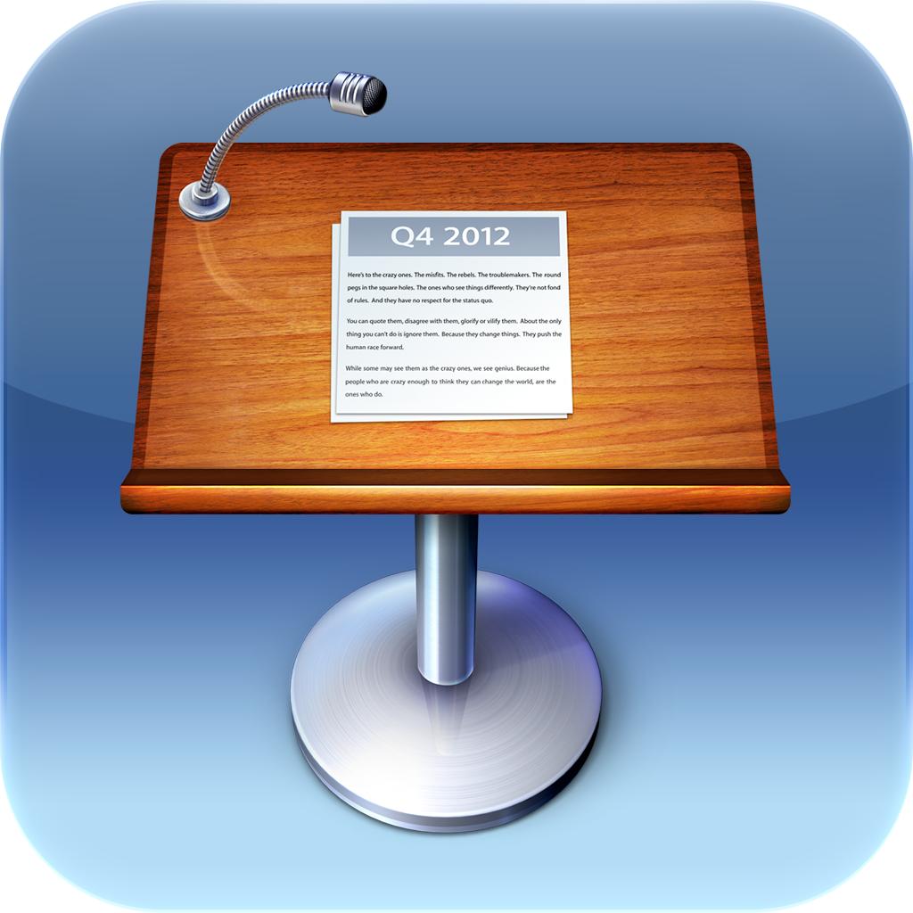 mza 9173269583547310156 Clara Montesinos · 15 Apps que NO pueden faltar en su iPad