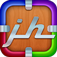 JukeboxHero - The Social Jukebox & Remote Control Music Player