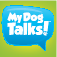 My Dog Talks!™