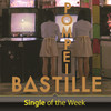 Pompeii - Single, Bastille