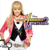 Nobody's Perfect - Single, Hannah Montana