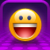 Yahoo! Messenger - free SMS, video &amp; voice calls