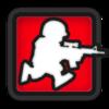 外籍军团:血桶 for Mac
