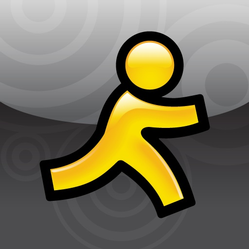 AIM for iPad