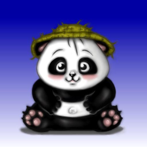 Virtual Panda
