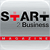 Start 2 Business Magazine