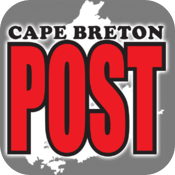 Cape Breton Post icon