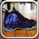 All Foamposites - Release Dates &amp; Shoe Guide Dictionary