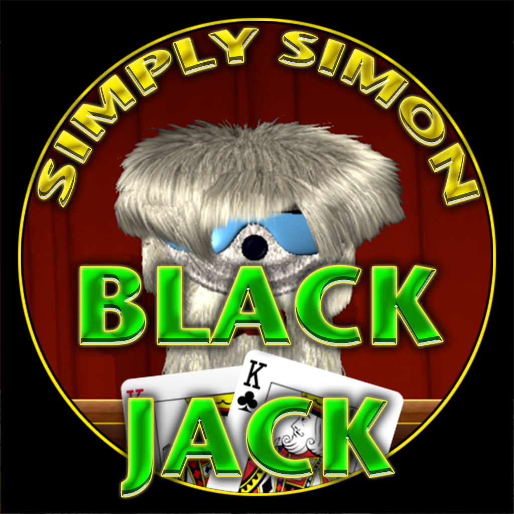 Simply Simon Blackjack