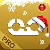 Recood Video Camera Pro icon