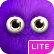 Woolyball HD Lite icon