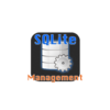 SQLite Management for Mac