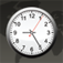 World Clock HD for iPad