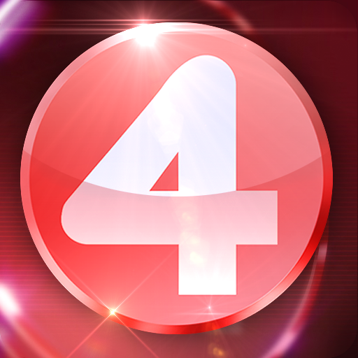 WIVB News 4 for iPad