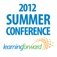 Learning Forward 2012 Summer Conference