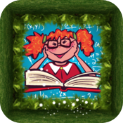 Children Story icon