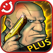Dead City PLUS icon