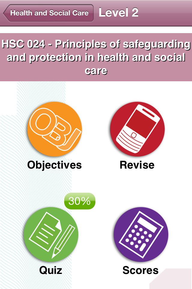 health and social as coursework Gcse health and social care is an ideal preparation for anyone contemplating a career in the social care or health the assessment for the course is done by.