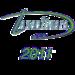 Taxsoft 2011