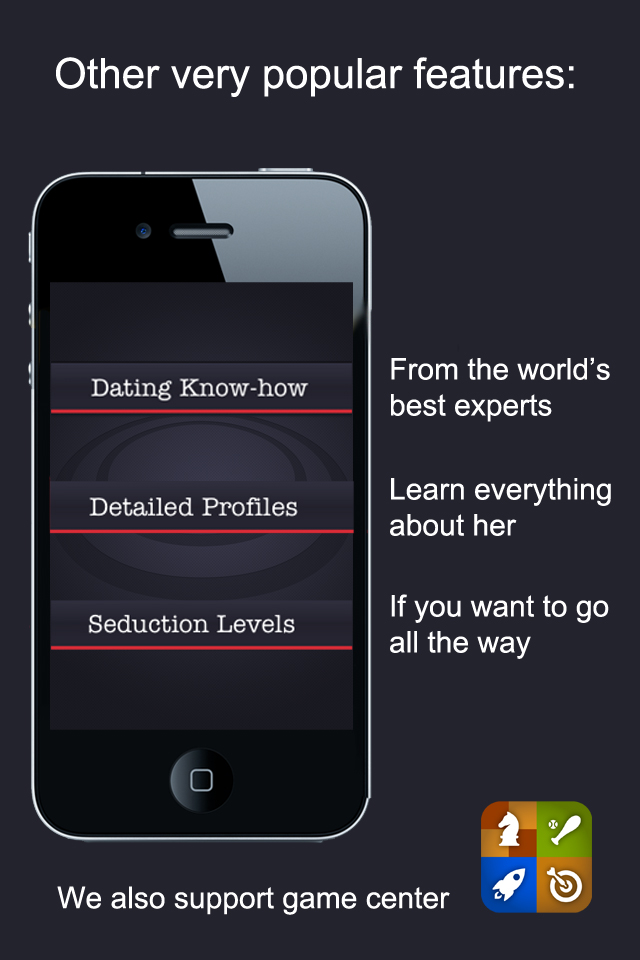 iphone app dating simulation Check out these apps on the app store some are on google too and then there&#x27s star project and my candy love but i&#x27d say voltage inc is the best (they created pirates in love.