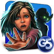 Nightmares from the Deep: The Cursed Heart, Collector's Edition (Full) icon