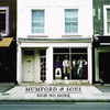 Sigh No More, Mumford & Sons
