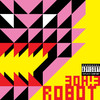Robot - Single, 3OH!3