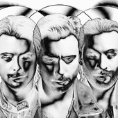 Until Now (Deluxe Version), Swedish House Mafia