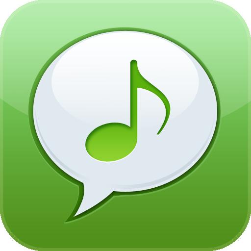 Apple Music での音楽を iPhone の着信音 ... - Sidify