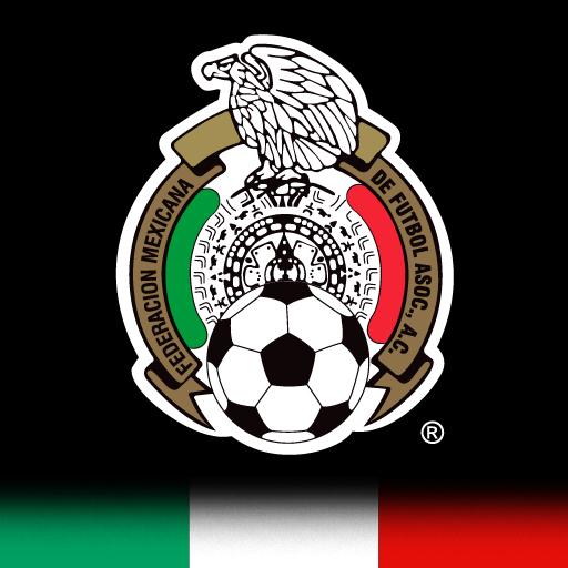 Selección Mexicana Oficial