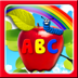 A is for Apple! - Children's Interactive Learning