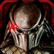 铁血战士 PREDATORS™