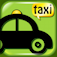 Call a Taxi - Free -  Instantly find a taxi-cab, anytime, anywhere. for iPhone