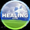 Healing Voice | Lite