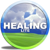 Healing Voice | Lite icon