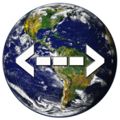 EarthNet
