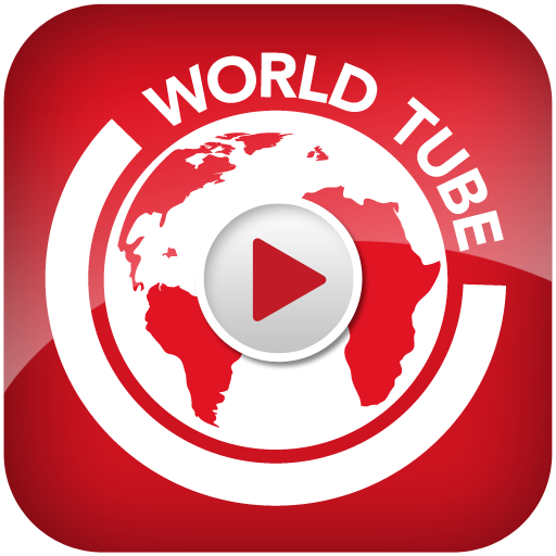 WorldTube+ Top Youtube Videos Of Today By Countries.