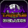 Pocket Tanks Deluxe for iPhone