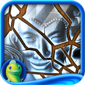 Mirror Mysteries HD (Full) icon