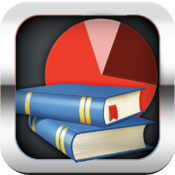 Applied Operations Management - MBA Learning Solutions for iPhone icon