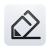 Lenote for mac