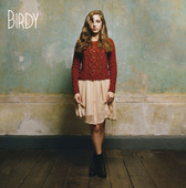 Skinny Love - Birdy