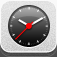 Pro:Alarm - All in One Clock &amp; Alarm App: Weather, Clock, Timer, Dock, Nightstand &amp; More!